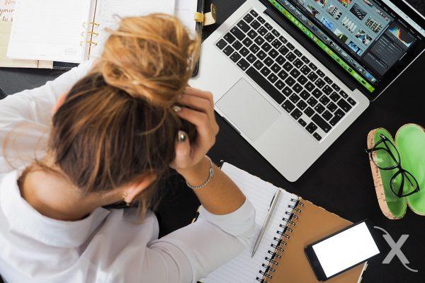 hábitos que te roban dinero en finanzas personales