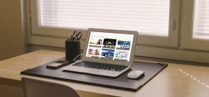 portafolio-de-clientes-web
