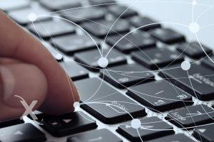 hospedaje-web-con-antivirus