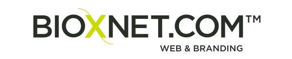 diseno profesional bioxnet