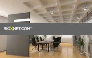 oficinas de diseno web monterrey