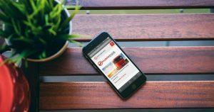 iphone-guia-configuracion-email