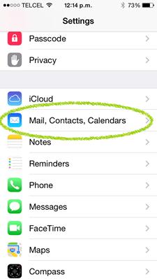 tutorial-de-correo-iphone