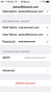 tutorial-de-correo-iphone17