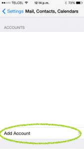 tutorial-de-correo-iphone2