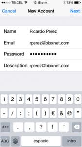 tutorial-de-correo-iphone5