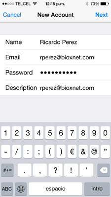 tutorial-de-correo-iphone5