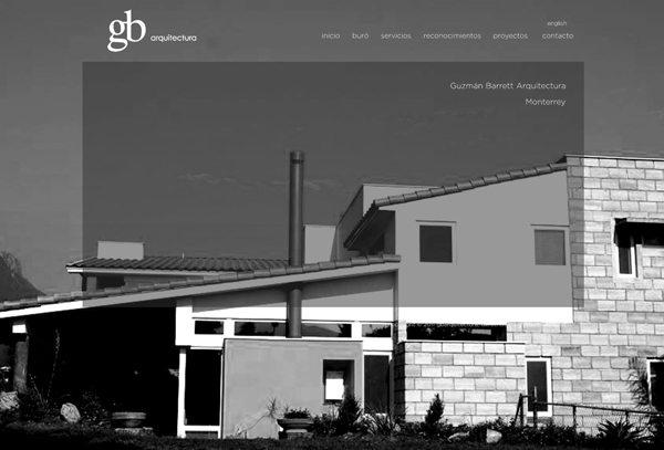 arquitectomonterrey-portada