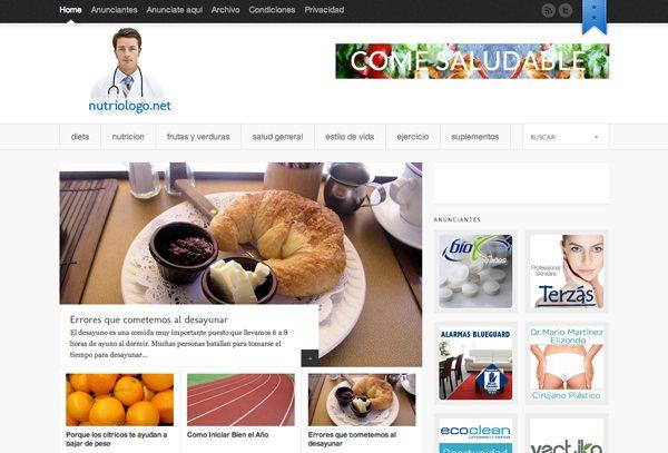 nutriologo-portada