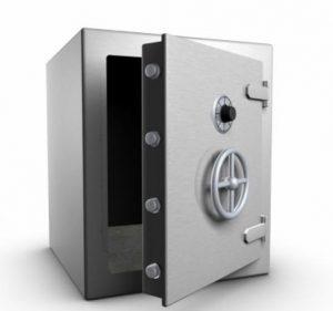 seguridad hosting-con-antivirus