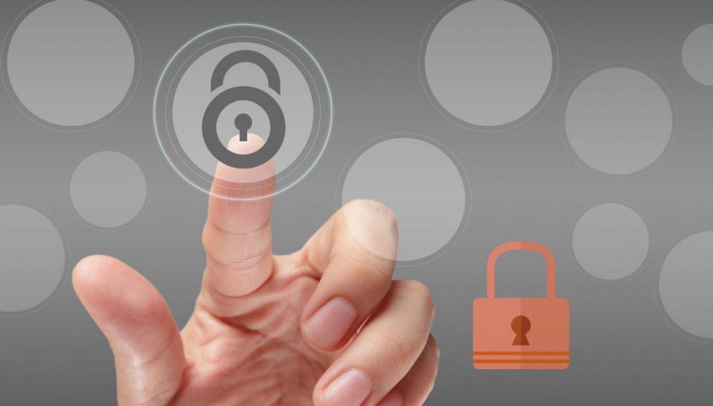 hosting con servicio antispam seguridad-servidor-filtro-antispam