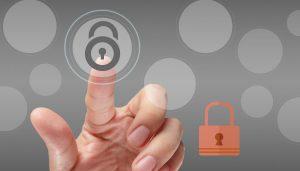 seguridad-servidor-filtro-antispam