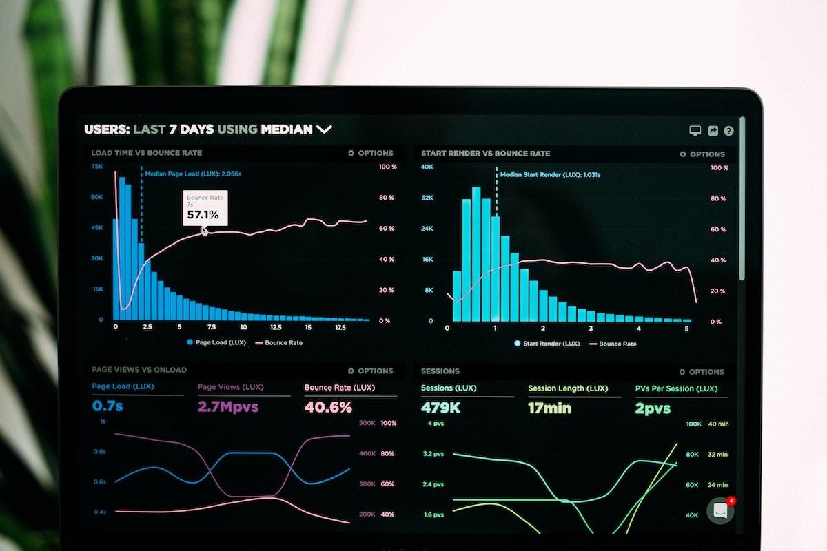 Estadísticas de Browsers en Mexico