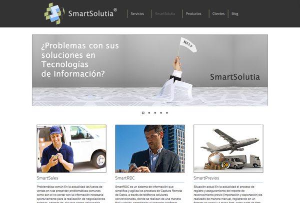 smartsolutia-portada