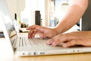 empleos de diseno web