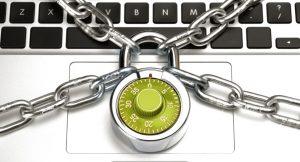 seguridad-de-sitio-web