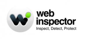 webinspector