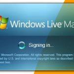 Como configurar mi correo en Windows Vista Mail