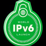La nueva era del Internet IP6