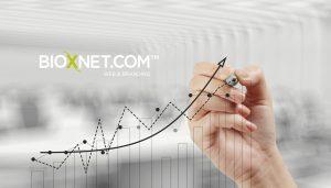 como medir visitas a la pagina web