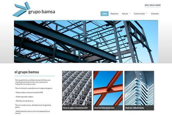 grupobamsa-portada