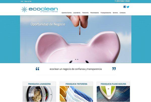 ecoclean-portada