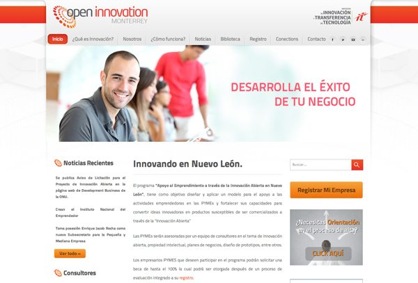 innovationmtycic-portada