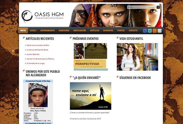 oasishgm-portada