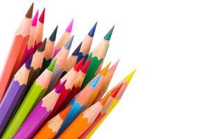 colores-hexadecimales