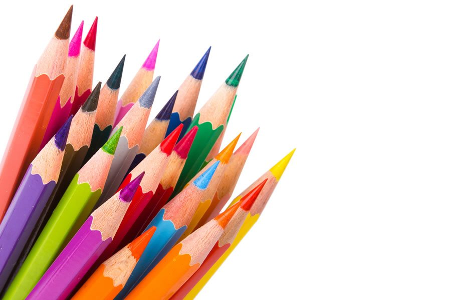 Como usar colores hexadecimales formando colores for Cuales son los colores minimalistas
