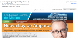 reportando-correo-spam