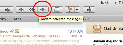 reportando-correo-spam2