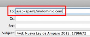reportando-correo-spam3