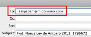 reportando-correo-spam