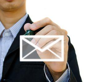 reportar-correo-spam