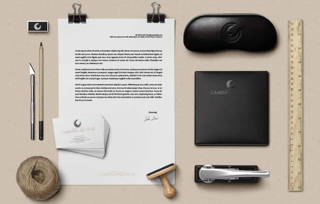 branding monterrey, agencias de branding, diseno de marca