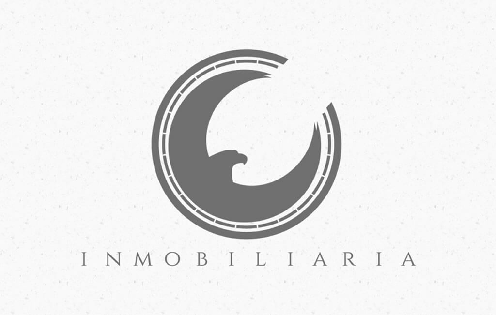 agencia de branding, diseno de logotipo, diseno de marca, rediseno de logo