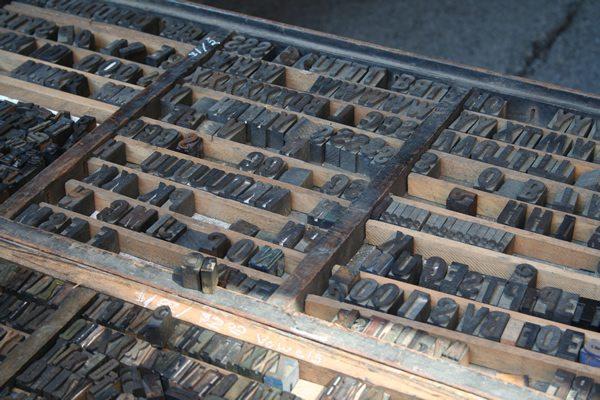 letterpress-monterrey