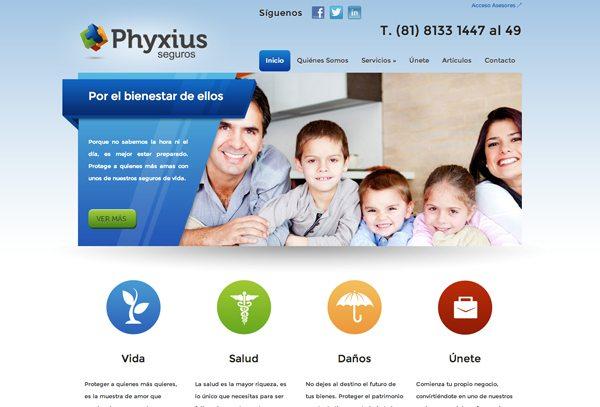 phyxius-portada