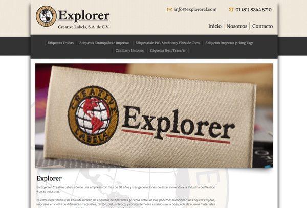 explorer-portada