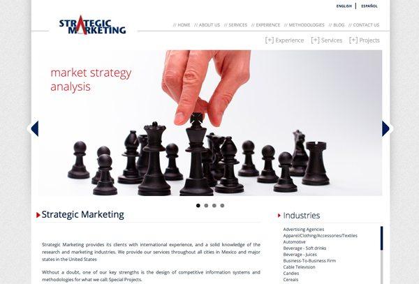 strategik-portada