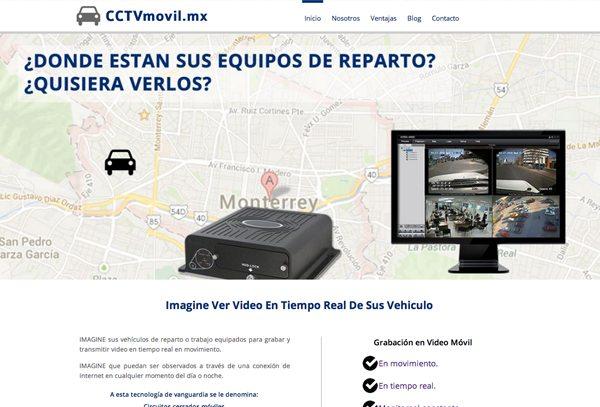 cctvmovil-portada