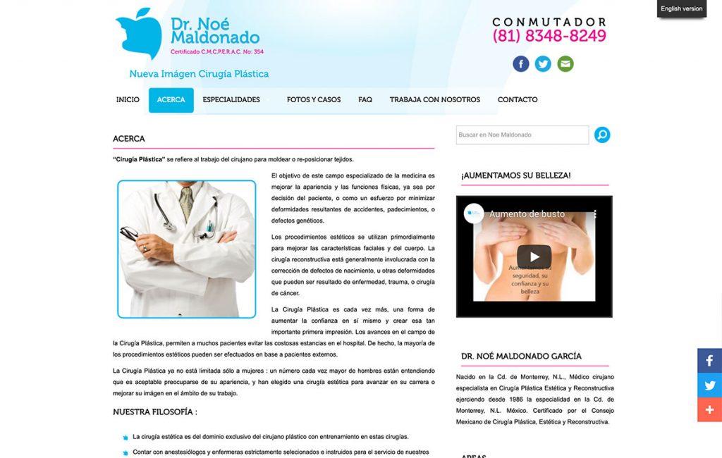 disenoweb_para_medicos_3