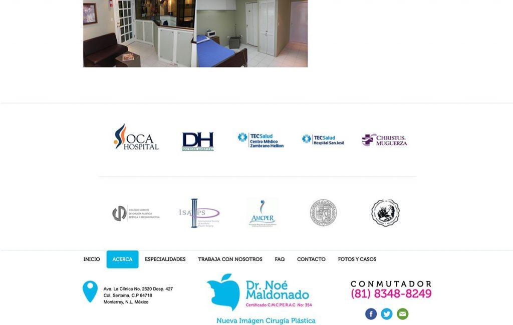 paginaweb_de_medico_4