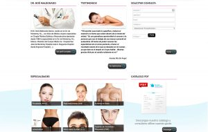 paginaweb_profesional_6