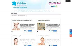 sitio_web_para_cirujano_2