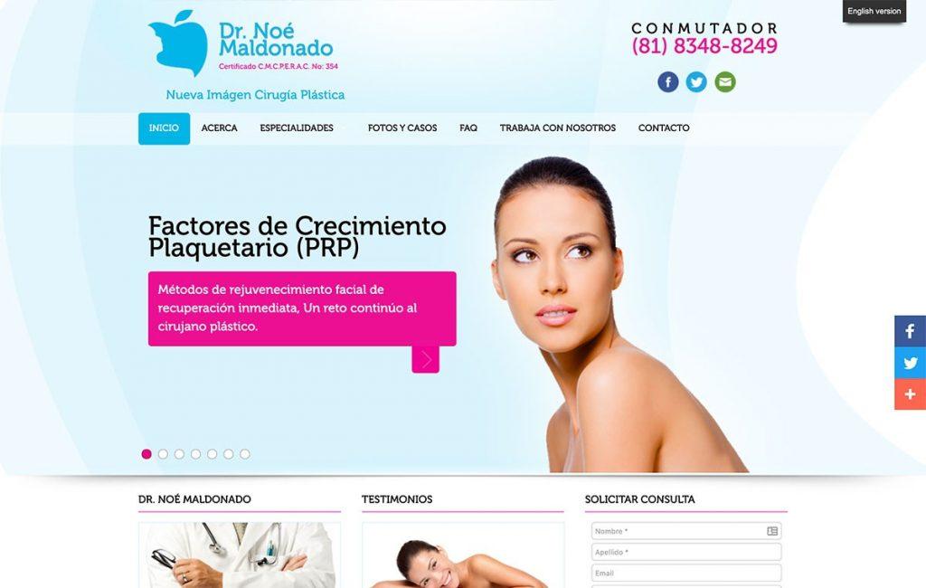 sitio_web_para_cirujano_plastico_5
