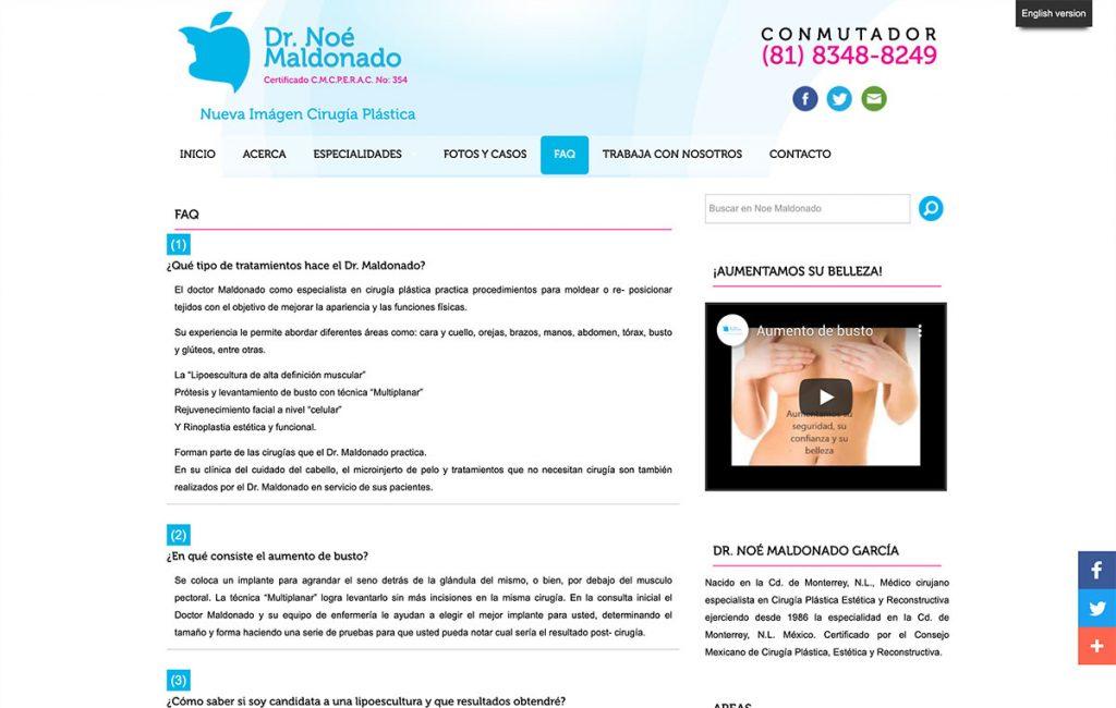 sitio_web_para_medicos_1