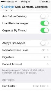 Como-agregar-una-firma-html-en-iphone-1