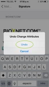 Como-agregar-una-firma-html-en-iphone-3